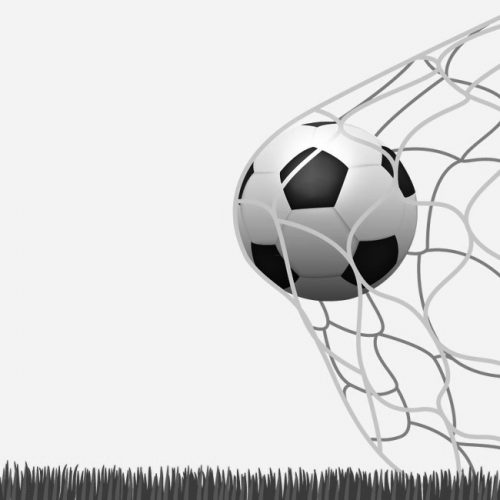 soccer_ball_02