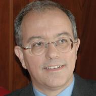 Dott. Gianfranco Trapani