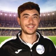 Luca Leotta