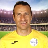 Alessio Caggiula