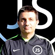 Luca Bordonaro