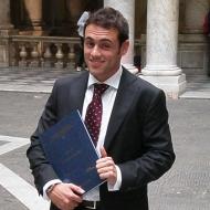 Cesare Castagno