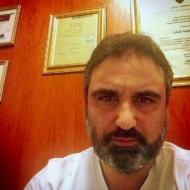 Dott. Luca Praticò
